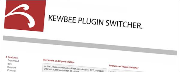 pluginswitcher